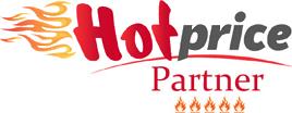 Hotprice Partner