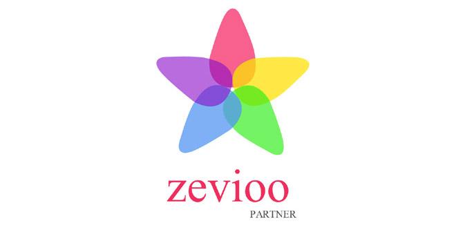 Zevioo