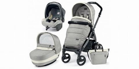 d2876e1c7f2 Απαραίτητα αξεσουάρ για τη βόλτα του μωρού   hotprice.gr