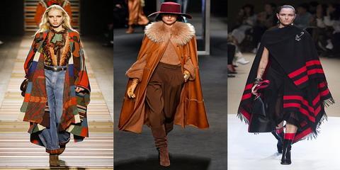 73d257bb2d30 Νέες τάσεις για τα γυναικεία παλτό του φετινού χειμώνα